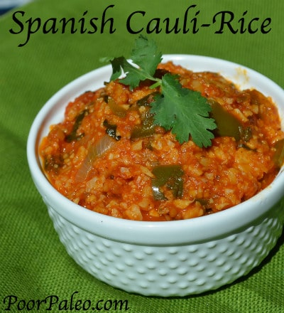 Spanish_Cauliflower_Rice