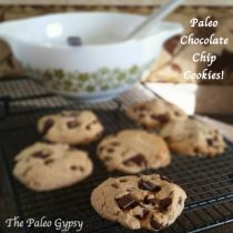 The_Perfect_Paleo_Chocolate_Chip_Cookies