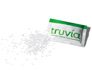 truvia lawsuit
