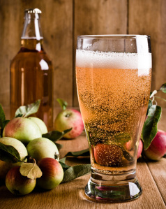 Is Hard Cider Paleo