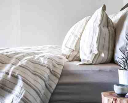 linen-blend-duvet-set-sand_1024x1024