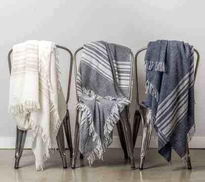striped-cashmere-throw-editorial-1_1024x1024
