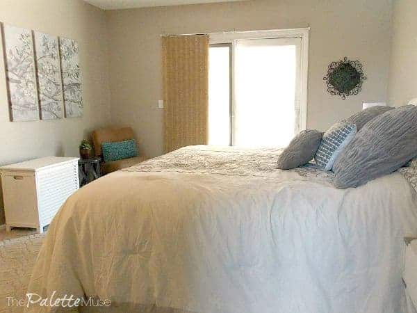 Master-Bedroom-Corner-After