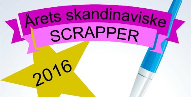 tpc-mesterskaber-2016-featured-image1
