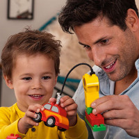 dad-and-son-lego