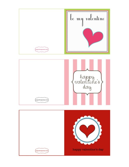 Fashionable Friends Teachers Free Valentine Printables Ff Paperbox Press Freebie Free Printables Free Valentine Printables