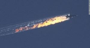 151124093549-russia-jet-syria-crash-1-exlarge-169