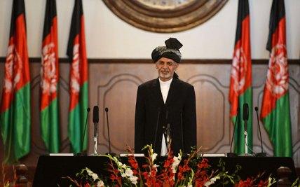 afghanistan_3055878b