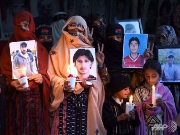 baloch-missing-pakistanis
