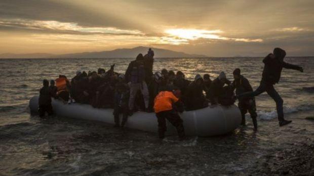 Afghan-journalist-drowned-off-in-Turkish-coast