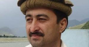 Gohar Wazir 01