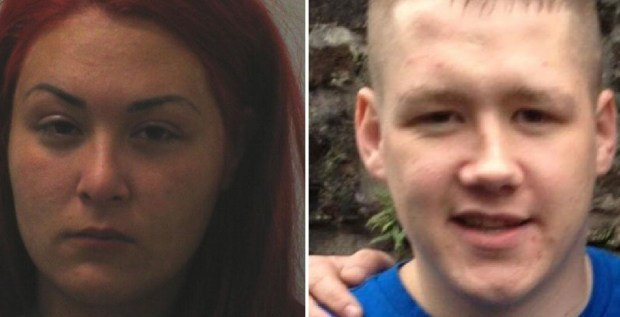 Woman-murders-boyfriend-over-Facebook