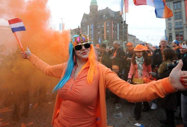 Dutch-prisons-closing-due-to-less-crimes