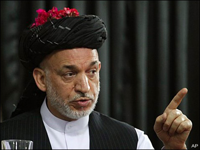 Hamid_Karzai01