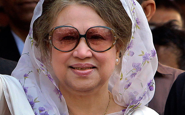 Khaleda_Zia_3211272b