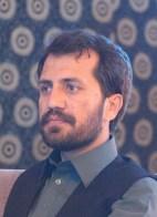 Sagid Khan