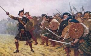 Scottish_warriors
