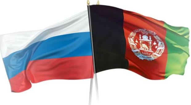 Afghanistan-and-Russia-military-committee