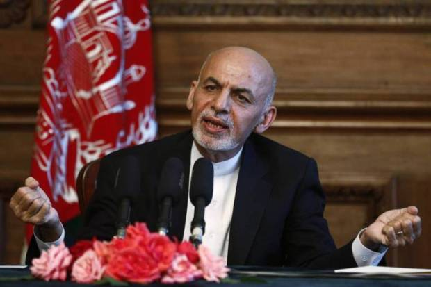 Ghani-warns-Pakistan