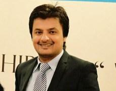 Hamid Hussain01