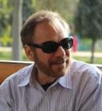 Richard Benkin