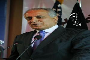 Zalmay_Khalilzad_in_October_2011-cropped