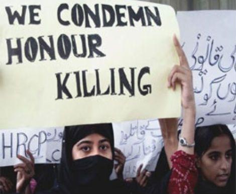 condemn-honor-killing
