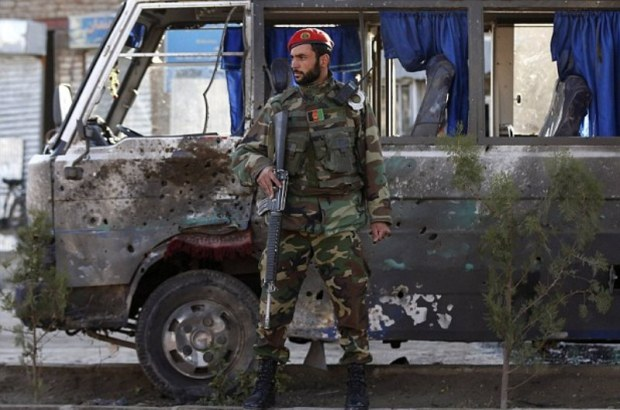 suicide-attack-in-Nangarhar