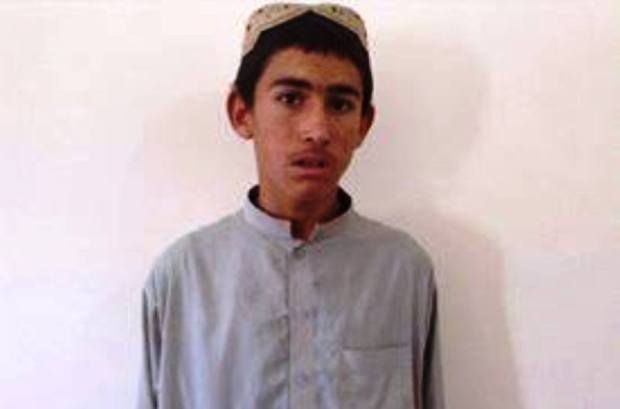 14-year-old-suicide-bomber-detained