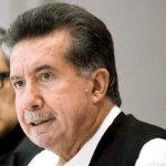 Afrasiab Khan Khattak