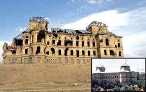 Dar-ul-Aman-Palace-1