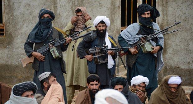 Taliban-mulling-peace-talks