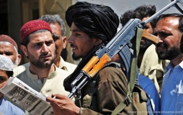 pakisani-militants-killed-in-kunar (1)