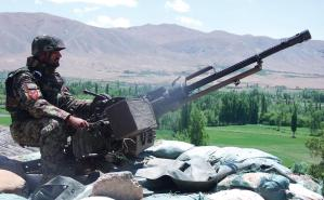 Afghan-army-clash-with-Taliban-in-Wardak