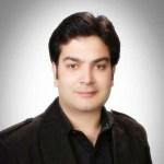 Dr. Kalim Ullah Khan
