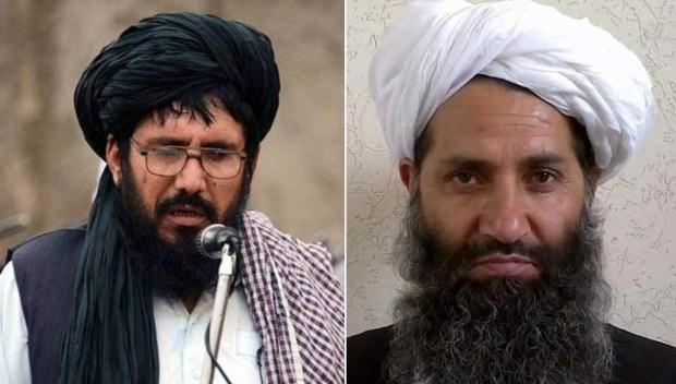 Mullah-Rasool
