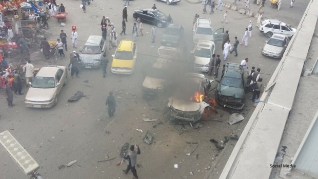 Explosion-in-Kabul-city