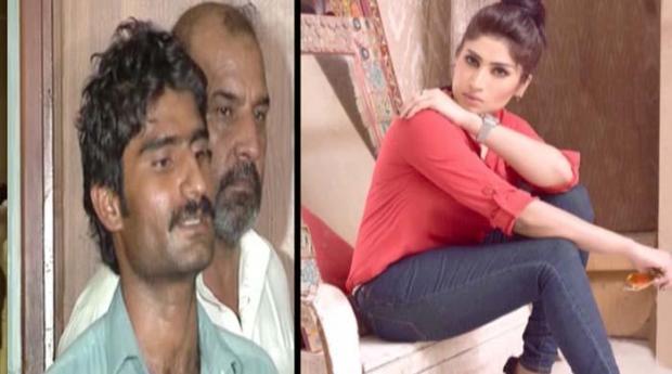 Qandeel-Baloch-murder (1)