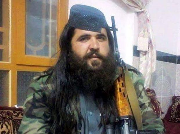 Saad-Emarati-killed-in-Afghanistan