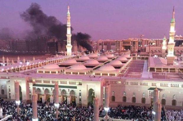 Saudi-Arabia-bombings