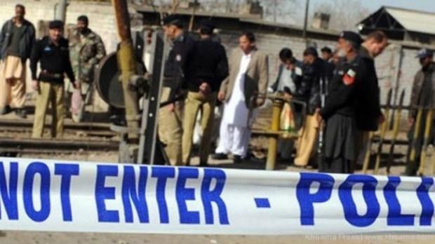 Senior-taliban-leader-shot-dead-in-Pakistan