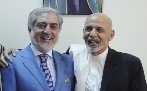 Abdullah-and-Ghani-meeting