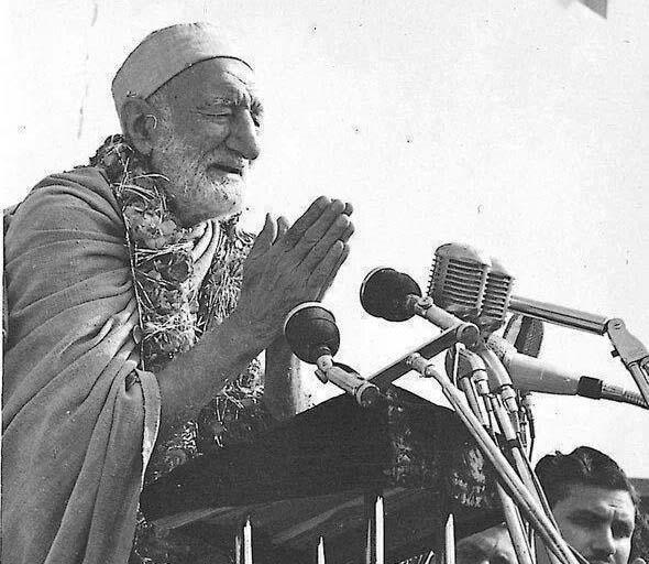 Bacha Khan001
