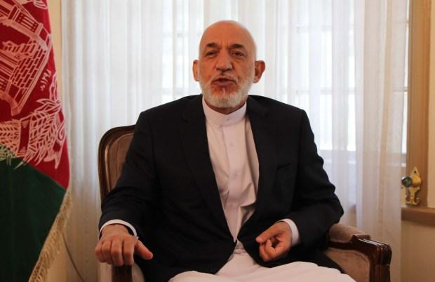 Hamid Karzai sb04