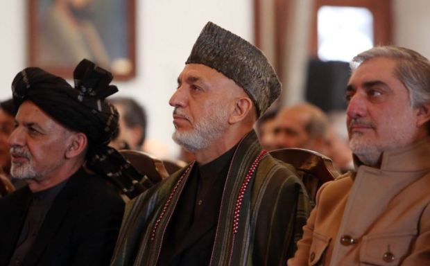 Karzai-Loya-Jigar-unity-government