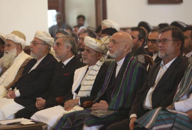 afghanistan-peace-agreement_522c2160-8623-11e6-92b8-e7f1e026a3c4