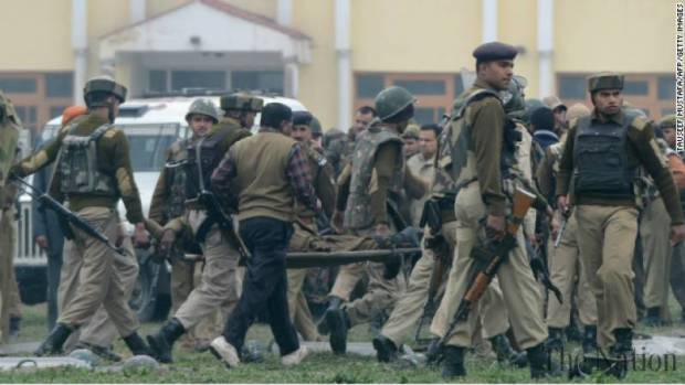 attack-on-indian-army-base-kashmir2