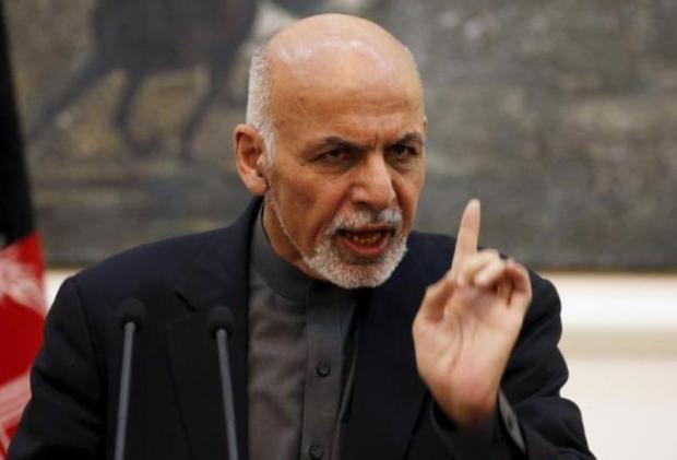 ashraf-ghani-visits-to-ministries