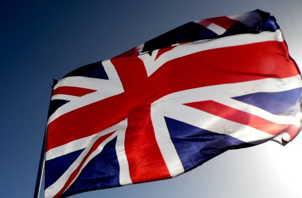 england-aid-to-afghanistan