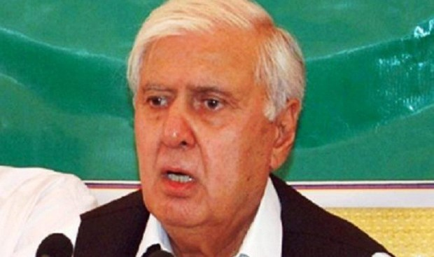 aftab-ahmed-khan-sherpao